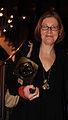 Grimme-Preis 2011 - Bettina Schmidt.JPG