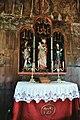 Grip stavkyrkje alterskaap.jpg