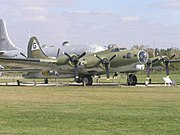 "Grissom Air Museum B-17G ""Flying Fortress"" No. 44-83690 P9270540.jpg"