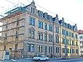 Großenhainer Straße 165–167 Dresden.JPG