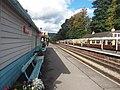 Grosmont Railway Station.jpg