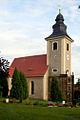 Grosserkmannsdorf Kirche.jpg