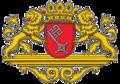 Grosses Wappen Bremen.png