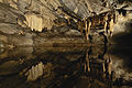 Grottes de Han Draperies2.jpg