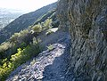 Grove Creek Trail in September - panoramio - photophat (14).jpg
