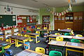 Grundschule Haus St Marien Neumarkt - Klassenzimmer 06.JPG