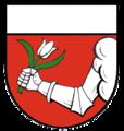 Grundsheim Wappen.png
