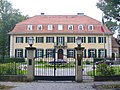 Grunewald - Landhaus Heidemann - geo.hlipp.de - 42173.jpg