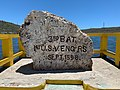 Guanica Rock Where US Forces Landed in 1898.jpg