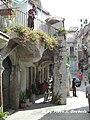 """Guardia Sanframondi (BN), 2003, Riti settennali di Penitenza in onore dell'Assunta, la rappresentazione dei """"Misteri"""". - Flickr - Fiore S. Barbato (88).jpg"""