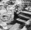 Gudhems klosterruin - KMB - 16000200156233.jpg
