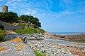 Guernsey Scenery - HDR (14200958158).jpg