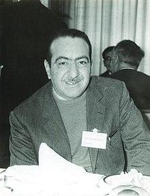 Guido Stampacchia.jpg