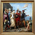 Guido reni, ratto di elena, 1626-29 ca. 01.jpg