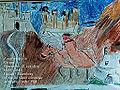 Guidoriccio 2.jpg