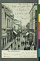 Guilherme Gaensly - Rua 15 de Novembro I, Acervo do Museu Paulista da USP 3.jpg