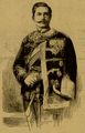 Guilherme II - Diário Illustrado (25Jun1888).png