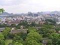 Guilin - panoramio (1).jpg