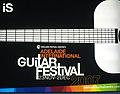 Guitars in Adelaide (1653842104).jpg