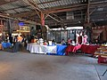 Gulfport MS Steampunk Festival - 41614071334.jpg