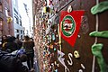 Gum Wall, Downtown Seattle - 49005205591.jpg
