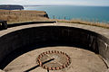 Gun Emplacement 3, Godley Head Battery Compound.jpg