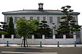 Gunze memorial hall02s3200.jpg