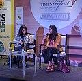 Gurmehar Kaur Times Lit Fest (Right).jpg
