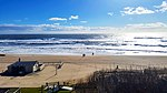 Gurneys Montauk Beach by D Ramey Logan.jpg