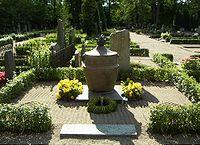Gustaf Frödings gravsten.jpg