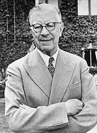 King Gustaf VI Adolf of Sweden Gustaf VI Adolf of Sweden 1962.jpg