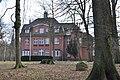 Gutshaus Wulfsdorf (Ahrensburg).ajb.jpg