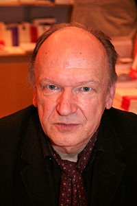 Guy Goffette 20080316 Salon du livre 1.jpg