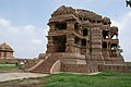 Gwalior-temple.jpg