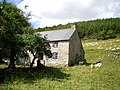 Gwern-feifod farmhouse - geograph.org.uk - 881497.jpg