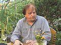 Gwynne Dyer 2008.jpg