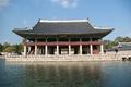 Gyeongbokgung Gyeonghoeru.png