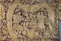 Gyllenlädertapet - Skoklosters slott - 86611.tif