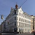 Gymnasiumstraße 32, Wien.jpg