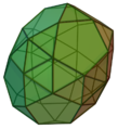 Gyroelongated pentagonal birotunda.png