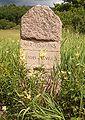 Häradssten mellan Kville och Tanum.jpg