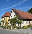 Häuser in Peulendorf - panoramio.jpg