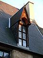 Hôtel Demoret - Moulins (2).jpg