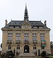 Hôtel ville Raincy 5.jpg