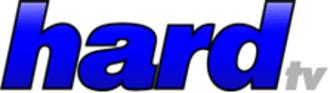 Playmen TV - Image: HAR Dtv logo