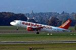 HB-JZR Airbus A320-214 A320 - EZS (30182342383).jpg