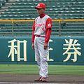 HC-Yoshiaki-Oka.jpg