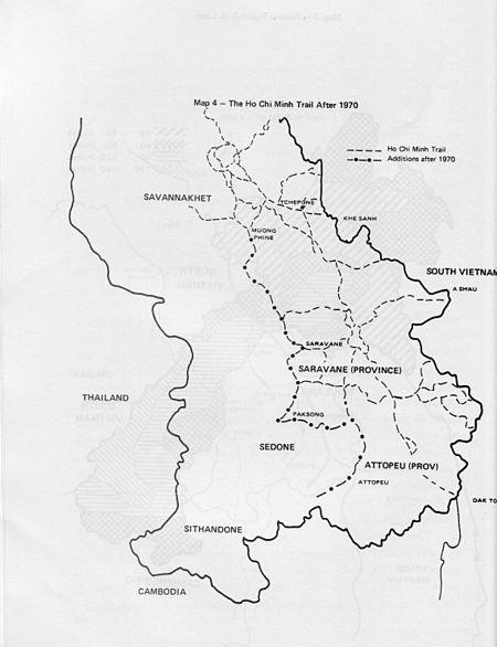 Operation Maeng Da - Wikipedia