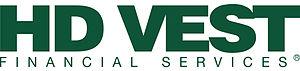 H.D. Vest - Image: HD Vest logo