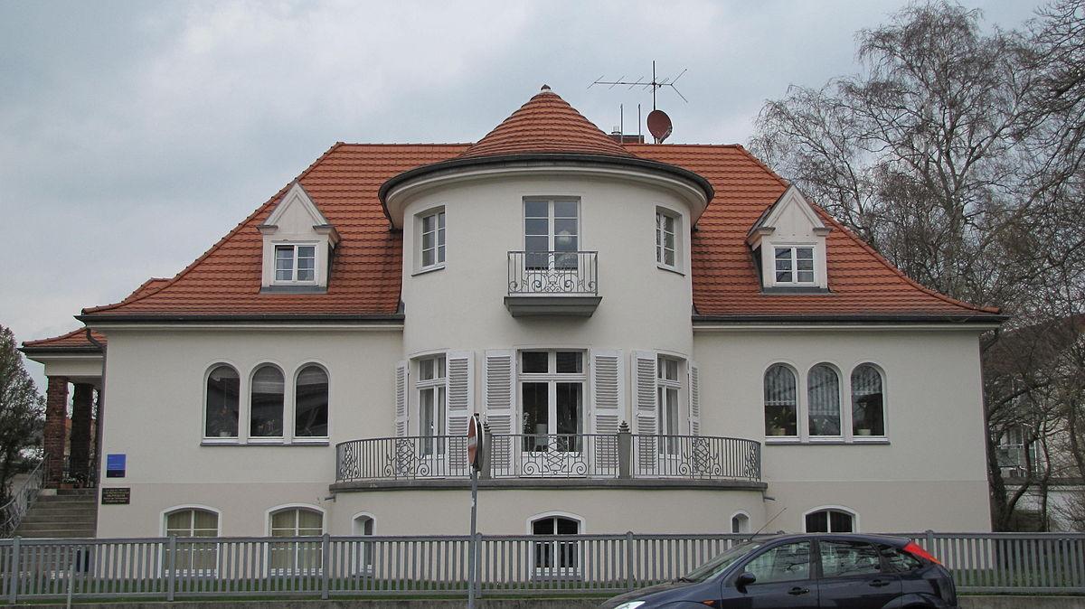 Archiv Greifswald